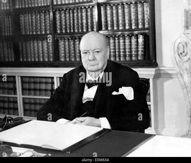 a biography of sir winston churchill a prime minister of great britain Download this free picture about sir winston churchill british from pixabay's vast library of public domain images and videos.