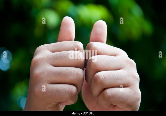 photos of girls finger fucking