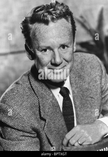 van johnson black ink crewvan johnson young, van johnson trailer, van johnson film, van johnson gay, van johnson imdb, van johnson cnn, van johnson biography, van johnson net worth, van johnson movies list, van johnson grave, van johnson savannah, van johnson singer, van johnson black ink crew, van johnson daughter, van johnson batman, van johnson homosexual