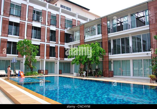 Udonthani Stock Photos Udonthani Stock Images Alamy