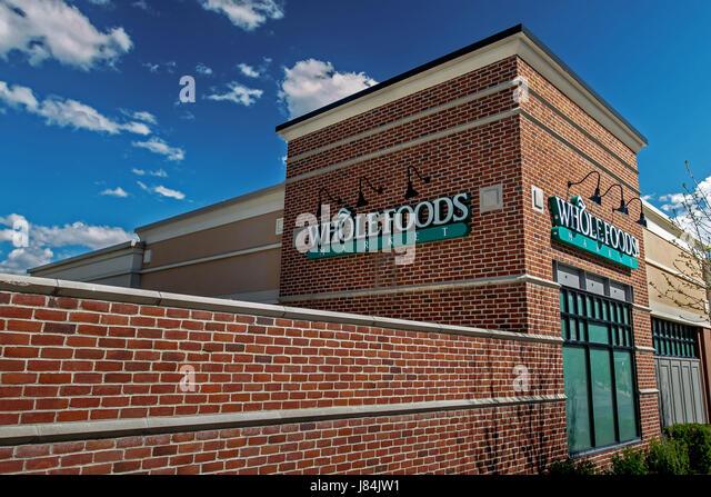 Whole Foods Virginia Mn