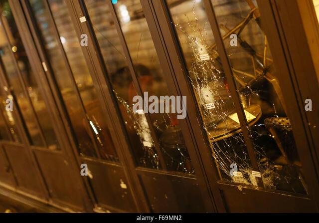 cafe de la fontaine stock photos & cafe de la fontaine stock
