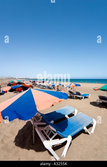 Playa De Carmen Stock Photos &amp