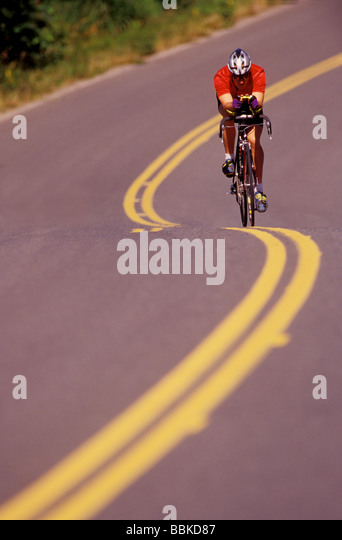 Aero Bars Stock Photos &amp- Aero Bars Stock Images - Alamy