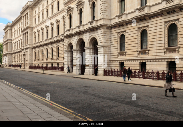 The foreign office london stock photos the foreign - British foreign commonwealth office ...