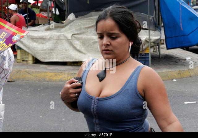 escort venezolana santiago latina