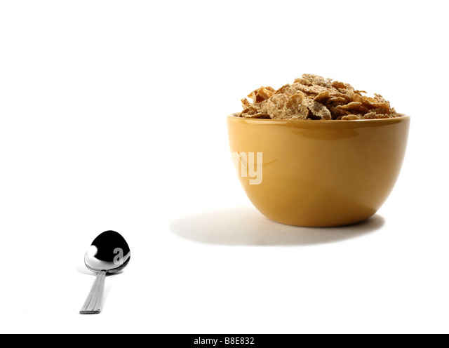 Empty Bowl Spoon Stock Photos & Empty Bowl Spoon Stock ...