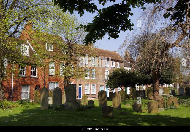 aylesbury buckinghamshire stock photos amp aylesbury buckinghamshire