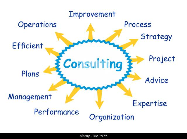 consulting approaches to process improvement Business management consulting  systems thinking and process oriented approaches  anaar roadmap business process improvement model has helped.