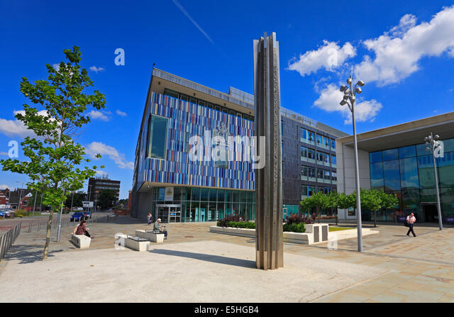 dierks bentley haircut doncaster council stock photos amp doncaster council stock 4797