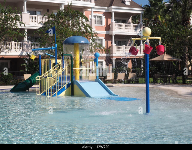 Climb and slide stock photos climb and slide stock for Innovative pool design kings mountain