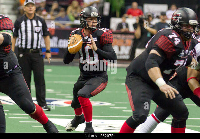 Image result for arena bowl xxvii shane austin