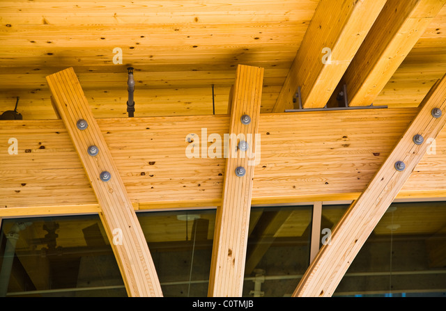 Laminated stock photos images alamy