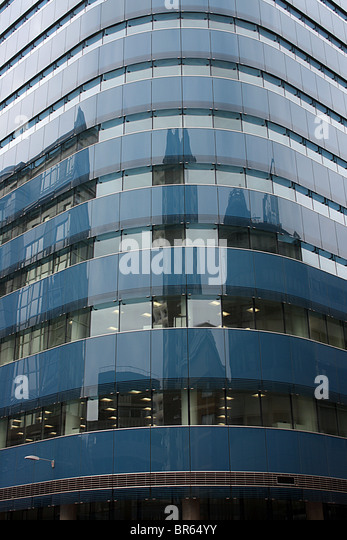 Multiple Glass Wall Stock Photos u0026 Multiple Glass Wall Stock Images - Alamy