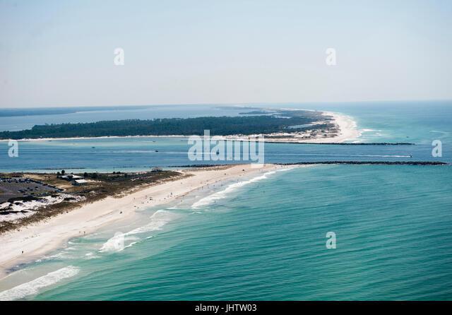 Island View Circle Panama City Florida