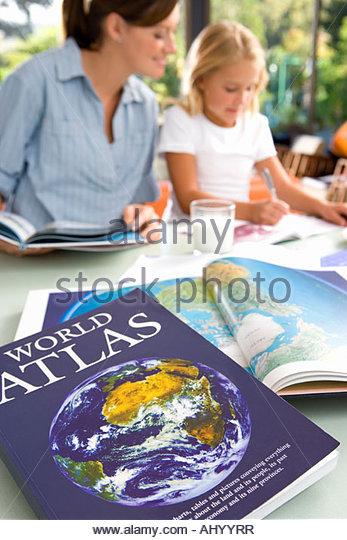 World Religions for Children - Primary Homework Help