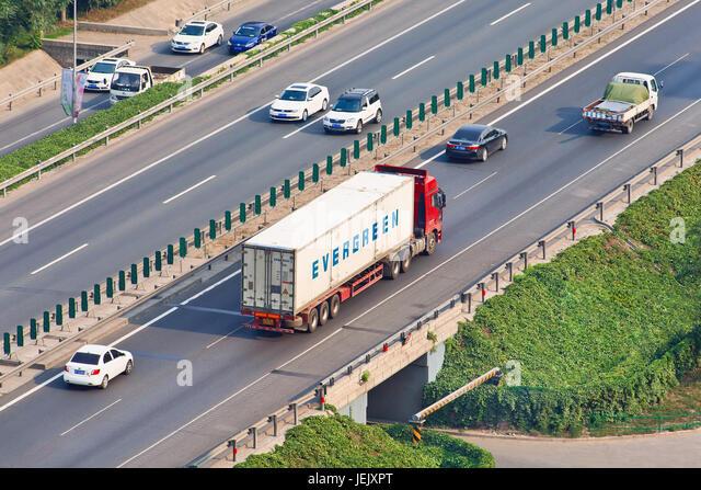 Logistics Firm Stock Photos Logistics Firm Stock Images