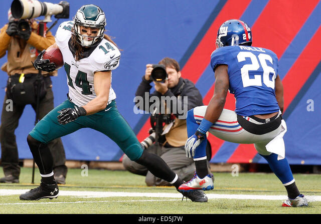 Nike authentic jerseys - Riley Cooper Stock Photos & Riley Cooper Stock Images - Alamy