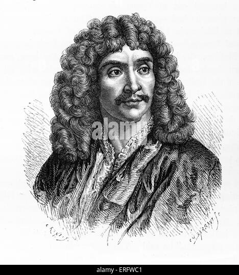 the manipulation of orgon in the play tartuffe by jean baptiste poquelin moliere Read act iv of tartuffe or, the hypocrite by jean-baptiste elmire, orgon tartuffe the hypocrite summary return to the jean-baptiste poquelin (moliere.