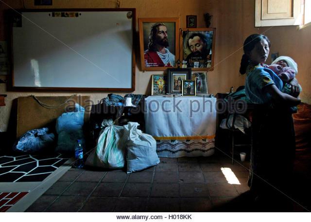 cerro gordo catholic single women Mason city, cerro gordo co iowa  body identified as local woman  were held at st joseph's catholic church saturday with the rev jj oilinger in charge mrs.