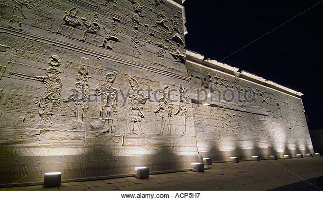 Desecrated stock photos images alamy