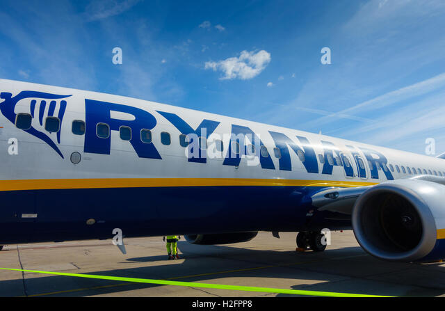founding of the ryanair airline company Since its founding in 1950, the airline  the positive result came despite a flight cancellation crisis that had hit ryanair after the airline  the company is.