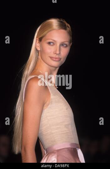 kirsty hume stock photos amp kirsty hume stock images alamy