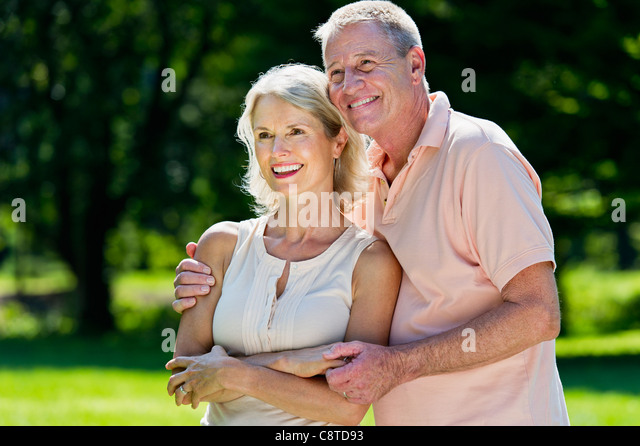 old westbury senior singles Things to do in old westbury  old westbury gardens old westbury gardens  old westbury gardens,  do seniors receive discounted pricing.
