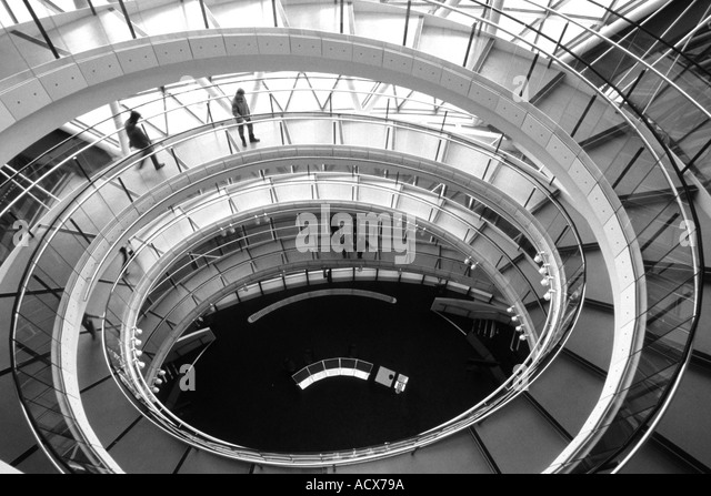 London Offices Interior Stock Photos Amp London Offices