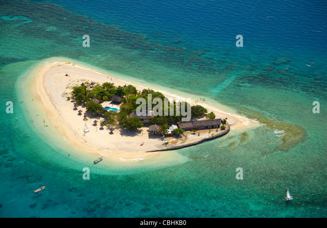 South Pacific Aerial Stock Photos Amp South Pacific Aerial Stock Images Alamy