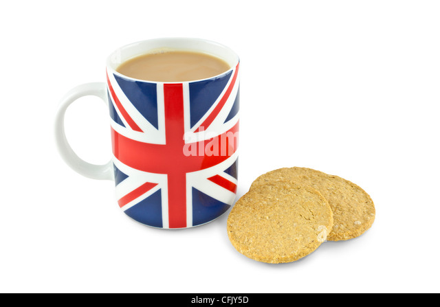english-tea-and-biscuits-union-jack-mug-