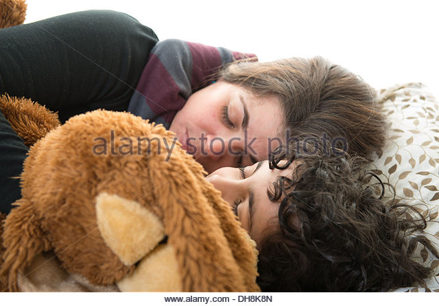 bear branch single hispanic girls It happened in manhattan beach, the latest in a rash of similar crimes in recent  weeks kandiss crone reports.
