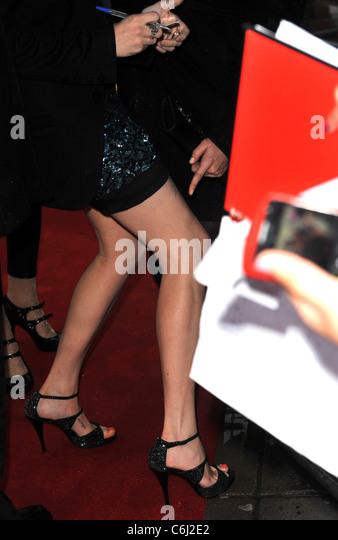 Amanda Reading Stock Photos & Amanda Reading Stock Images ... Amanda Seyfried Tattoo