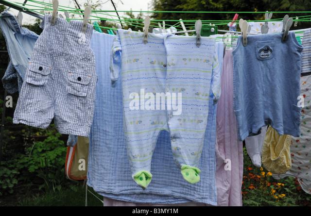 Clothes Dryer Garden Stock s & Clothes Dryer Garden
