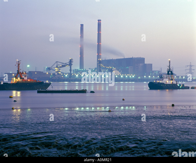 Gravesend United Kingdom  City new picture : Gravesend Tilbury Stock Photos & Gravesend Tilbury Stock Images ...