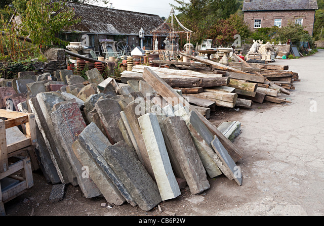 Architectural stock photos architectural stock images alamy for Home architectural salvage yards