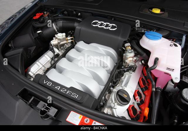 Audi Allroad 4 2 Stock Photos Amp Audi Allroad 4 2 Stock