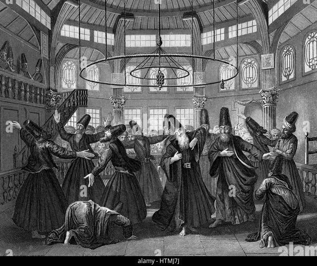 buy Beiträge zur Waisenhaus Frage: Die Principien der Waisen Erziehung und die Organisation neuer Waisenpflege Anstalten 1863