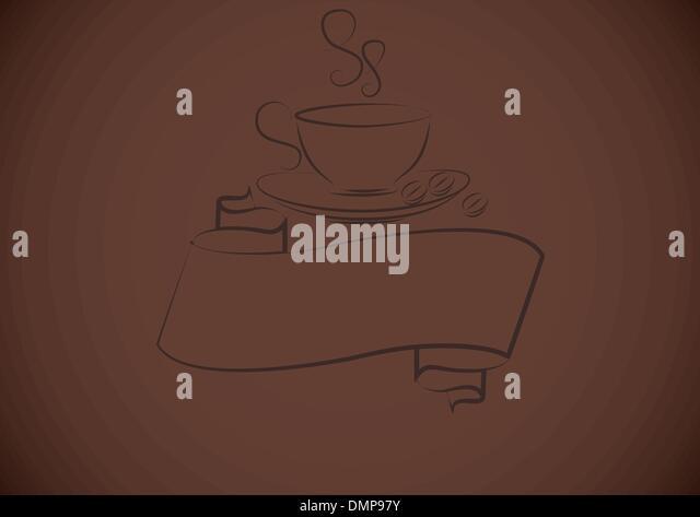 Cafe Dmp Menu