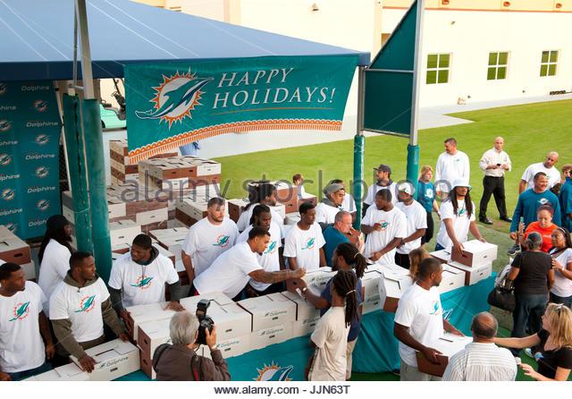 Miami Dolphins Stock Photos Miami Dolphins Stock Images