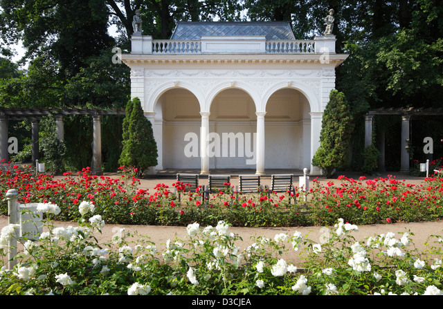 berlin gazebo stock photos berlin gazebo stock images. Black Bedroom Furniture Sets. Home Design Ideas