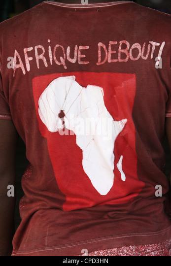 Textiles Africa Stock Photos Amp Textiles Africa Stock