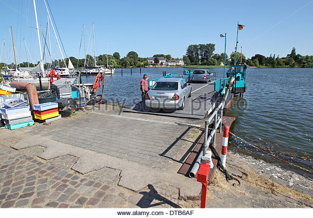 real-girl Arnis(Schleswig-Holstein)