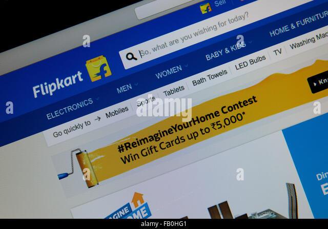 Online shopping websites in mumbai
