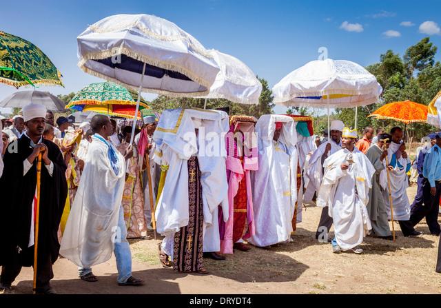 Holy Annunciation International Food Festival