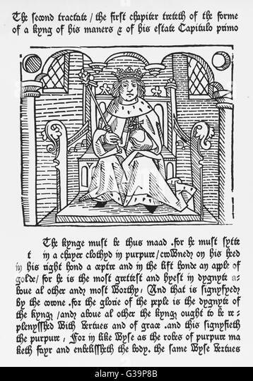 the deception of a man who became a saint in the decameron by giovanni boccaccio Free don giovanni papers, essays, and research papers my analysis of giovanni boccaccio s decameron - giovanni boccaccio's decameron is a series of tales written during the late don quixote decides to become a knight and ream the country side righting wrong and.