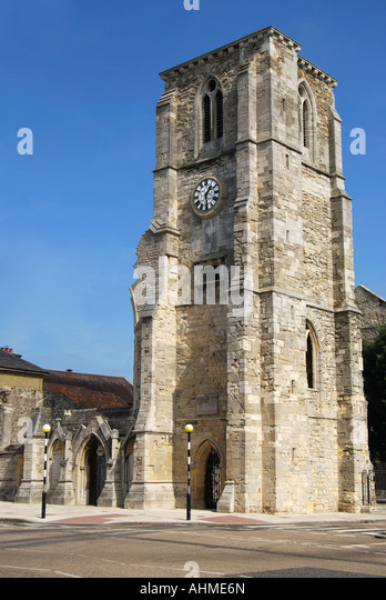 Chichester United Kingdom  City pictures : Chichester Cathedral, Chichester, West Sussex, England, United KIngdom ...