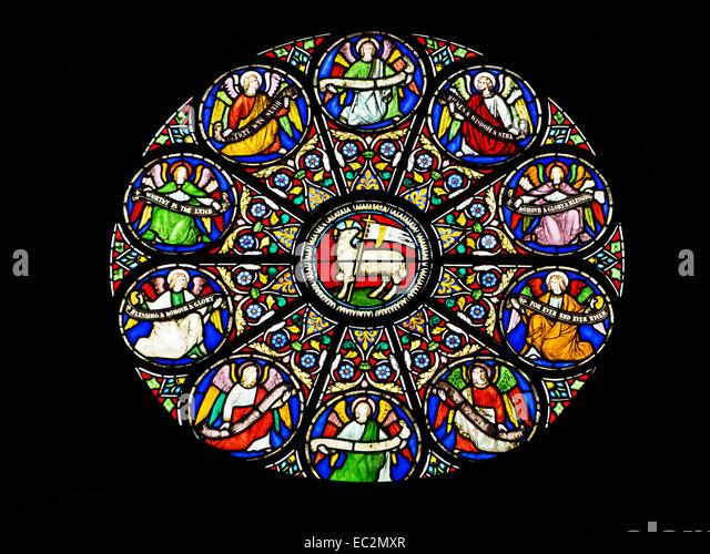 Circular Window Stock s & Circular Window Stock