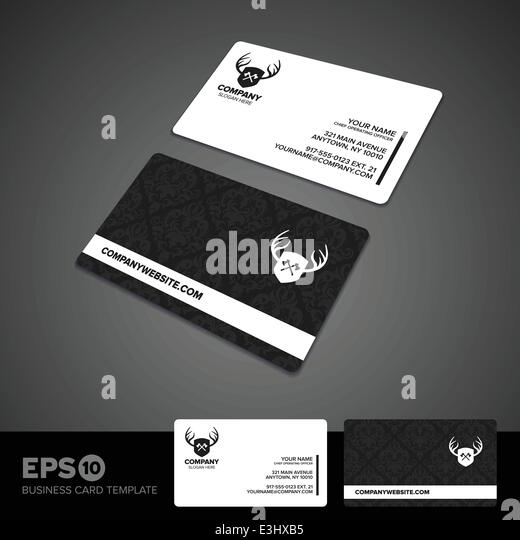 Rounded corner stock photos rounded corner stock images for Rounded corner business card template