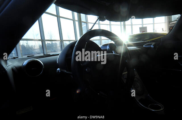 Agera stock photos agera stock images alamy for A b salon republic